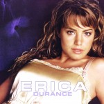 Erica Durance As Lois Lane Wallpaper