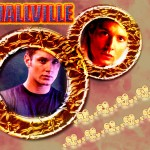 Jason Teague In Smallville Wallpaper